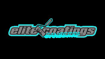 logo-new-color-2